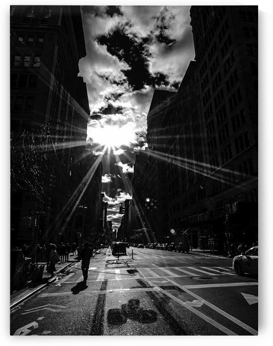 _1150967_1572477044.4363 by Pietro Lucerni Photography