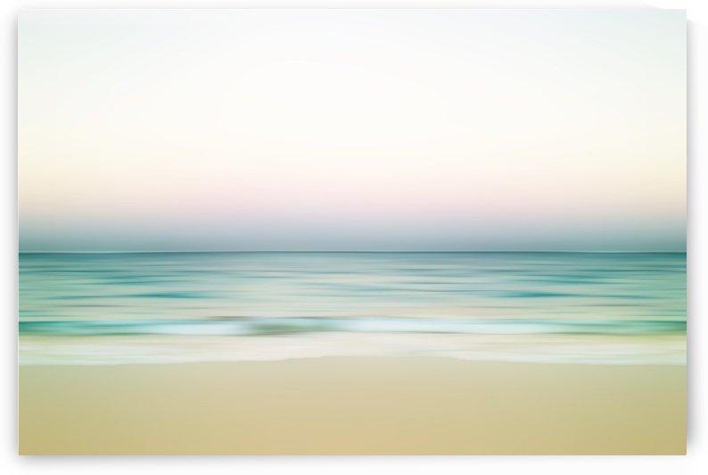 Dawn by Kimberley Bruce