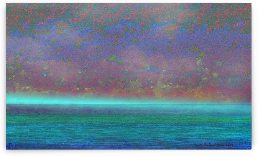 Mare by Lutz Roland Lehn