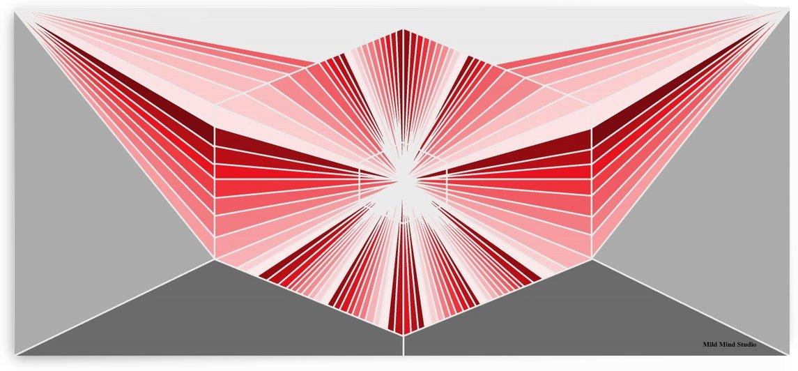 Hypnotize 3 by mildmindstudio