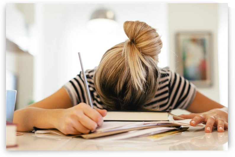 College-Essay-Writing-Stress by DoMyWriting