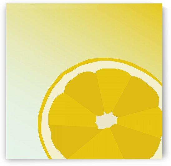 Lemon by rizu_designs