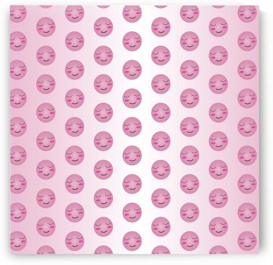 Tuffy Baby Pattern by rizu_designs