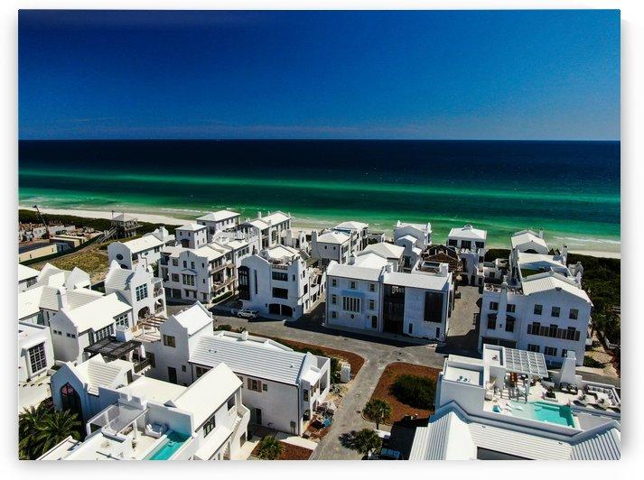 Alys South by Destin30A Drone