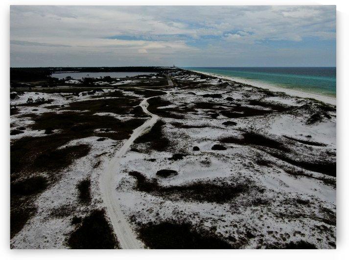 30A Dunes by Destin30A Drone