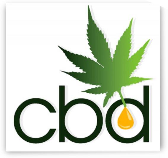 CBD Oil by cbdoil