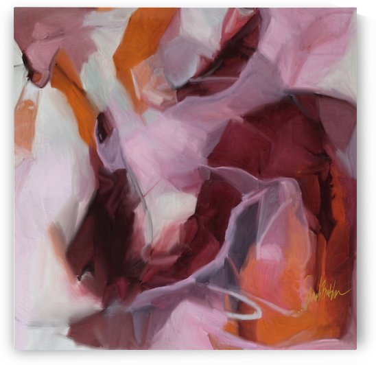 Abstract by Sarah Butcher