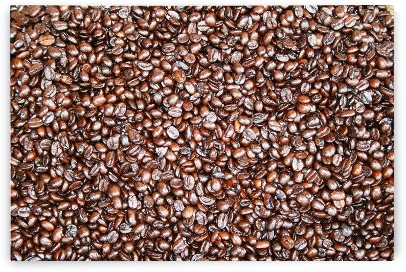 Caffè by Locspics