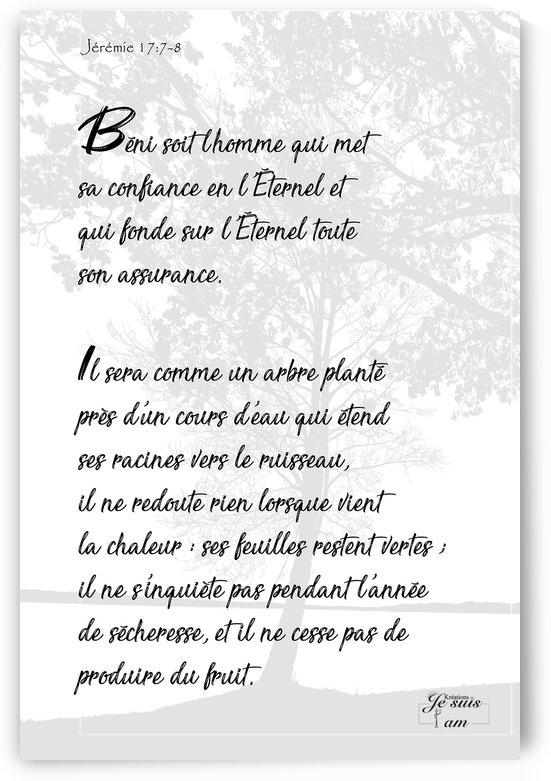 Beni soit lhomme by Rose Kélème