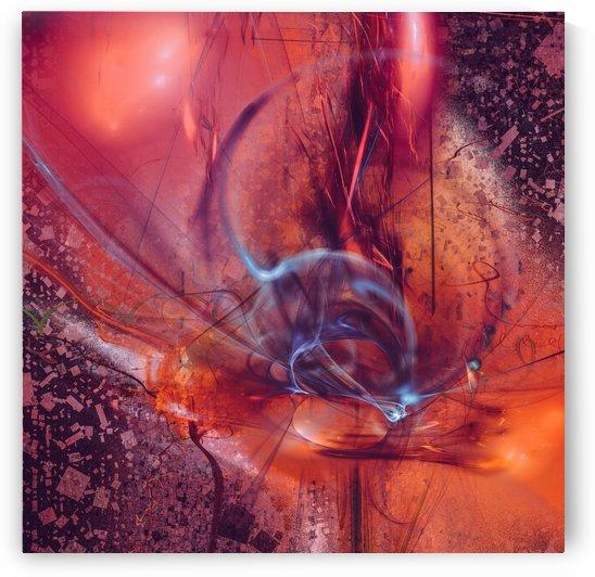 Abazion by Jean Francois Dupuis  14 by Jean-Francois Dupuis