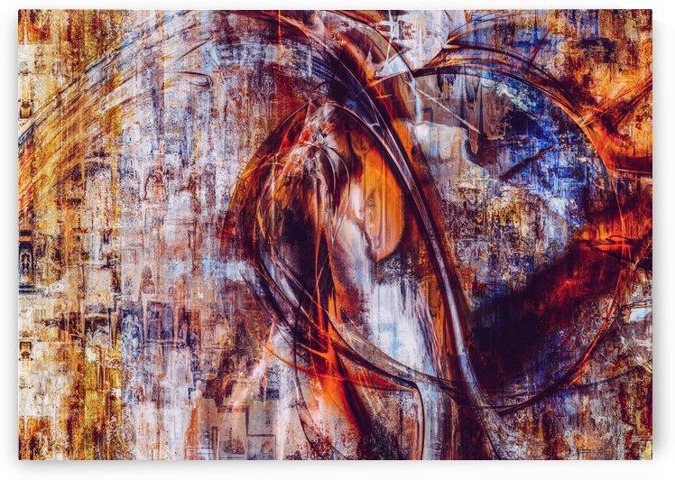 Abazion by Jean Francois Dupuis  7 by Jean-Francois Dupuis