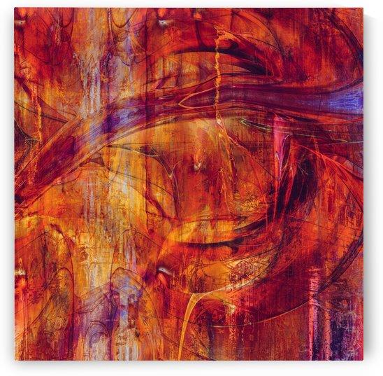Zenith by Jean Francois Dupuis 11 by Jean-Francois Dupuis