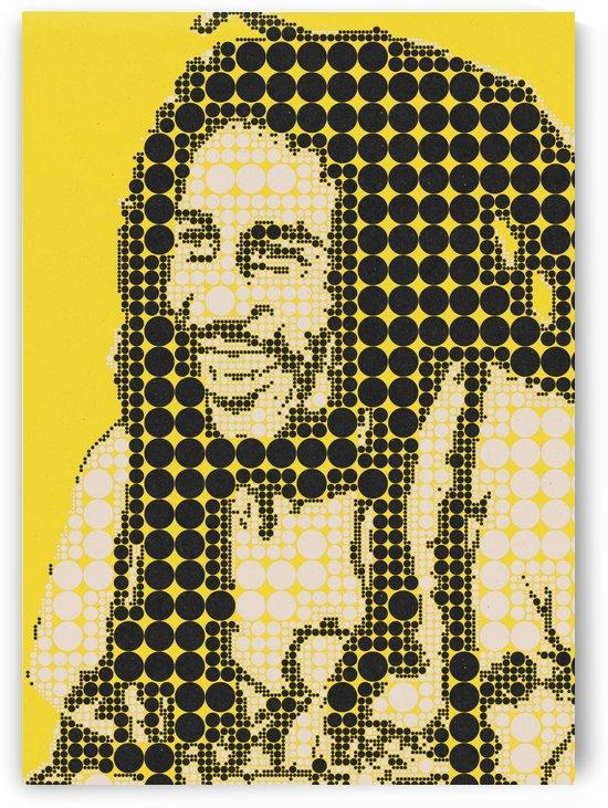Bob Marley_1576850284.7769 by Gunawan Rb