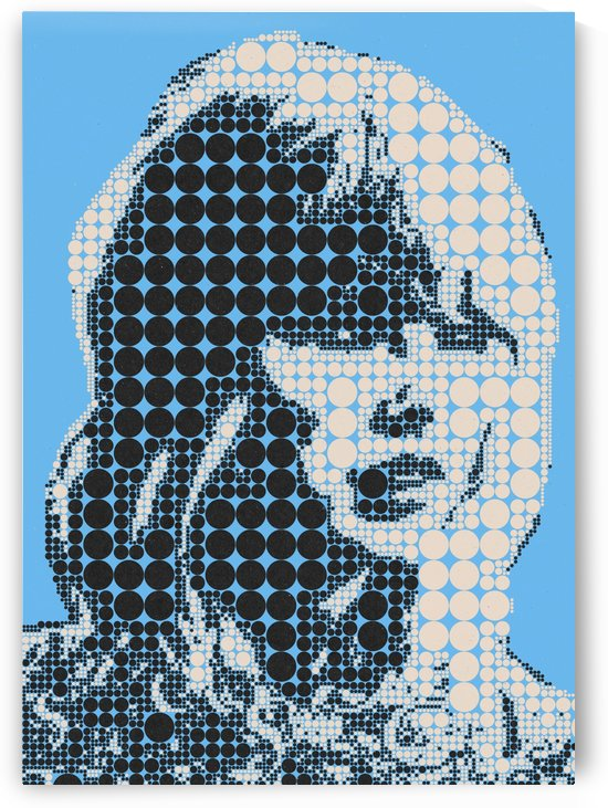 Taylor Swift by Gunawan Rb