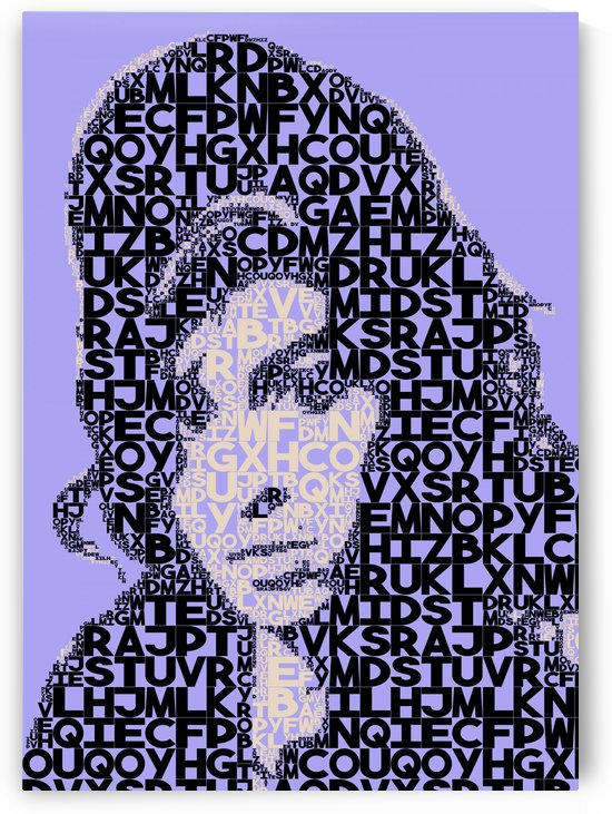 Amy Winehouse2 by Gunawan Rb