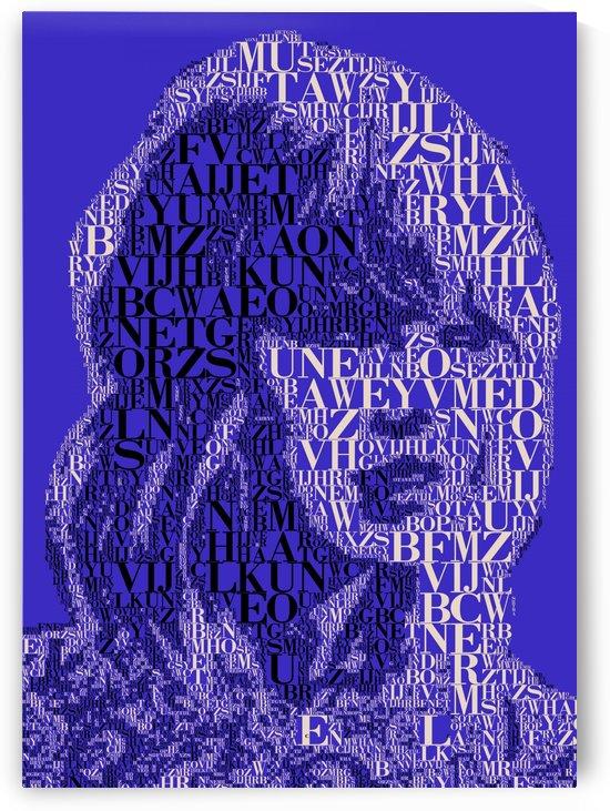 Taylor Swift2 by Gunawan Rb