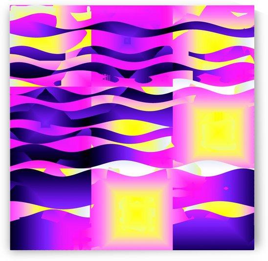 grad2_Glitch by Spangler@rt