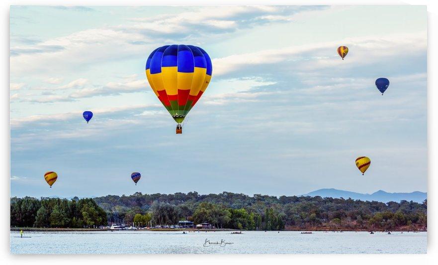 More Balloons by BBCLICKZ - Bhaumik Bumia Photography