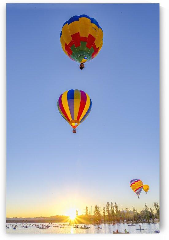 SUNRISE TRIP by BBCLICKZ - Bhaumik Bumia Photography