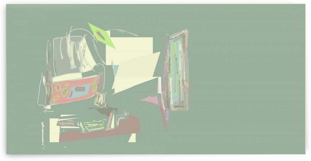 61 4 19drawa5sand3.btif1 by Meg Polz