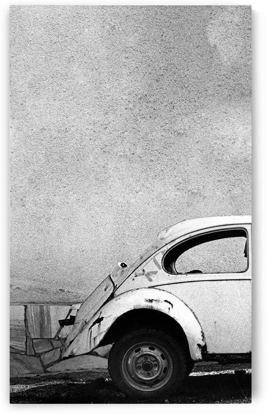 VW by Stefan Kutsarov