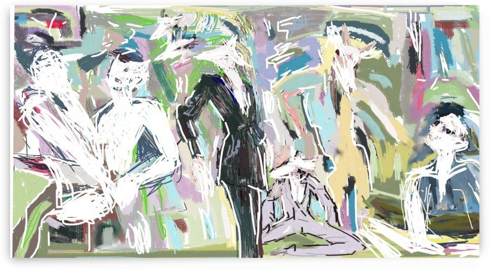 61 4 19drawa5sand3.btif9 by Meg Polz