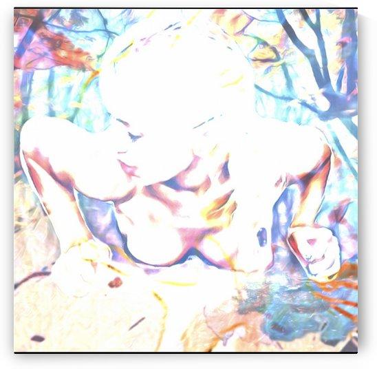 Earth Soul by Soul Sparkles