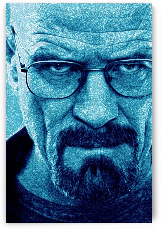 breaking_bad2 blue by Skinuporshutup