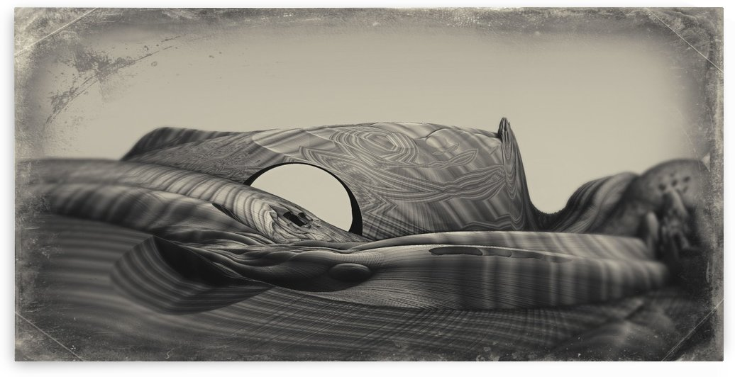 aw by Jean-Francois Dupuis