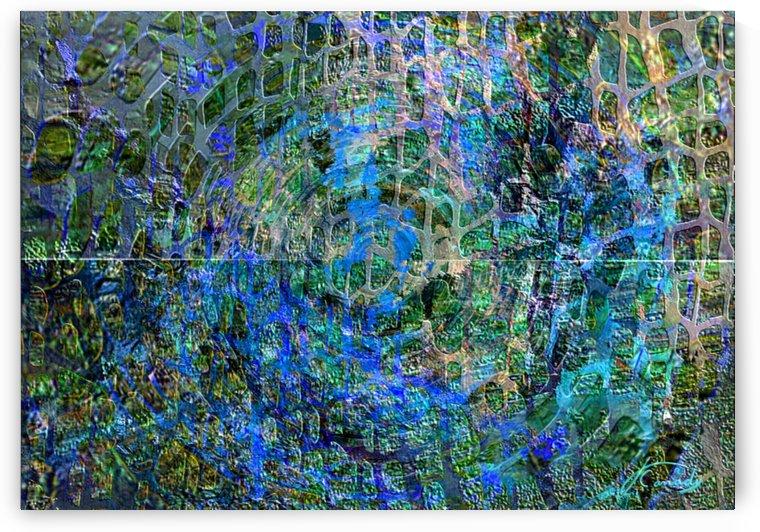 58D4973C 6286 493C 97CD DD50F0C8A215 by JLBCArtGALLERY