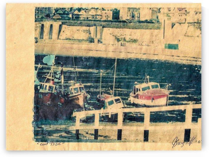 low tide_1580995847.2795 by Jon Knight Loruenser