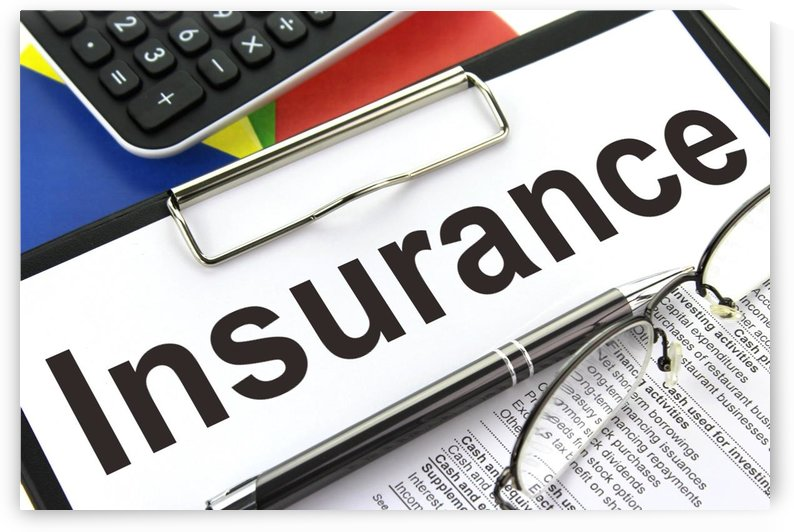 Insurance Quote by Insurance Quote