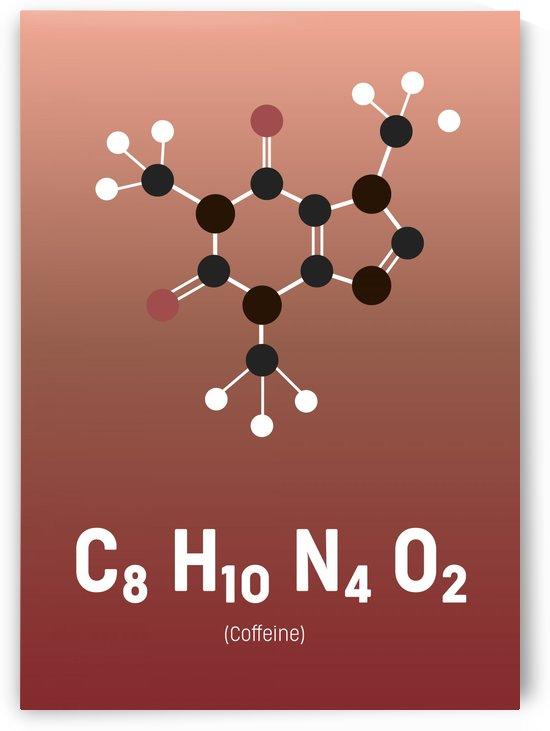 Koffein rust metal by CyclopsfromHungary
