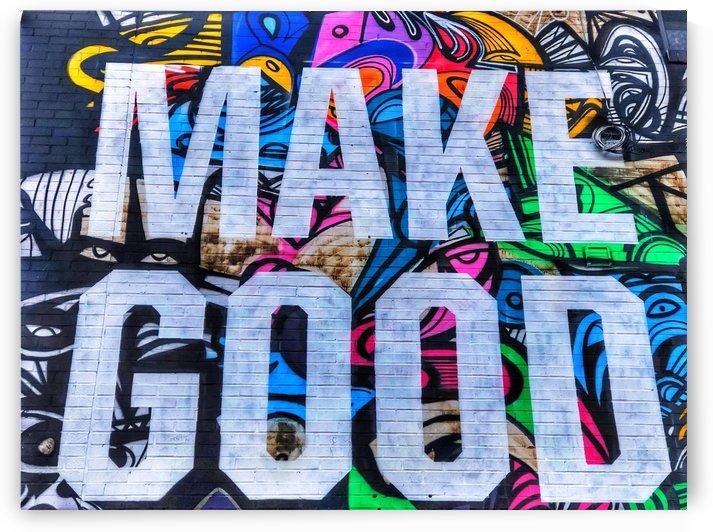 Make Good  by UrbanStreetBeats