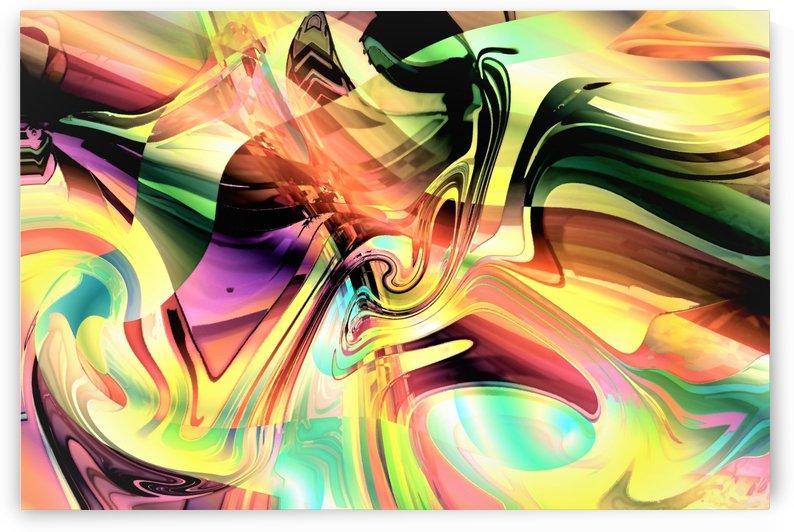 musician 2002111345 by Alyssa Banks