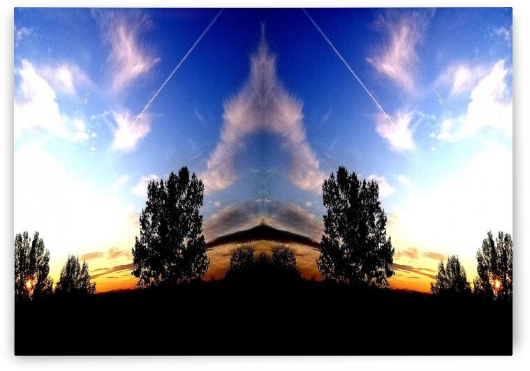nube 59 by Carlos Manzcera