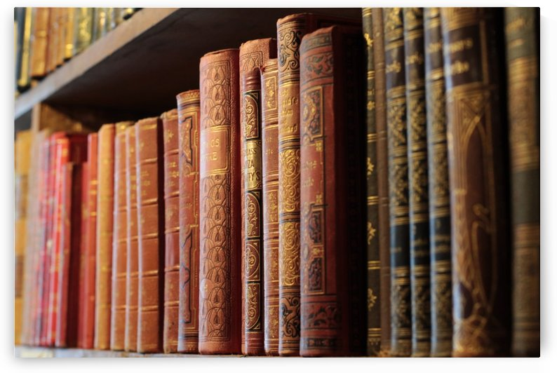 books antiquariat tubingen old by Shamudy