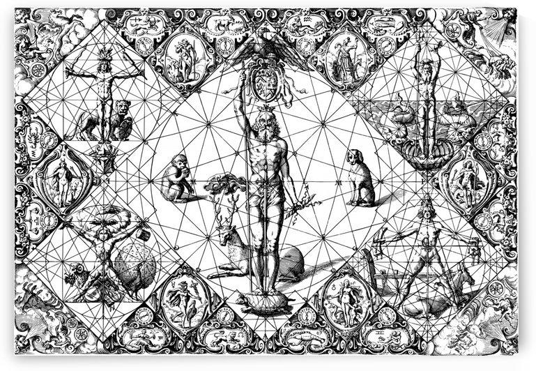 jupiter roman religion gods zeus by Shamudy