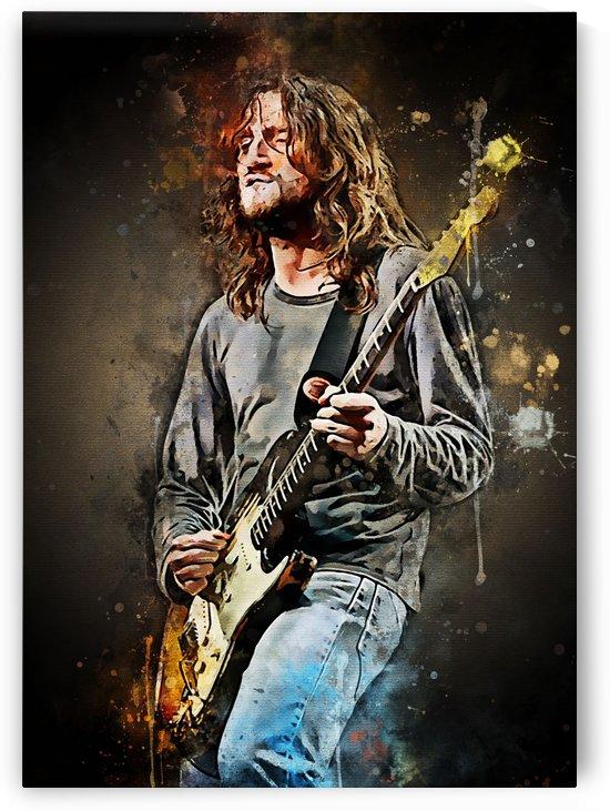 393px John_Frusjhciante_strat copy by BARACCA Studio