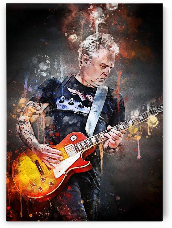 Mike McCready of Pearl Jam sept 2018 pejrformance billboard 1548 copy by BARACCA Studio