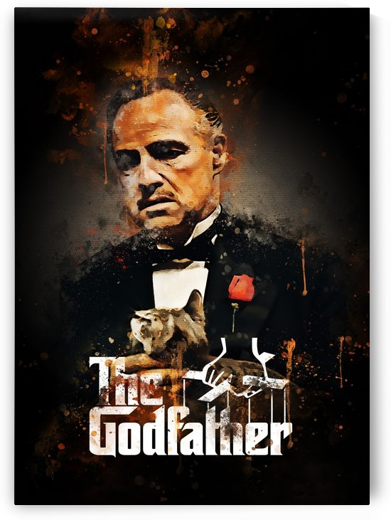 good fatherzs copy by BARACCA Studio
