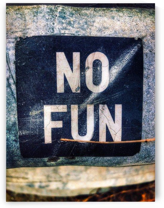 No Fun by UrbanStreetBeats