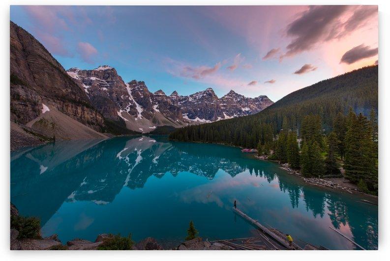 Canada alberta by CyclopsfromHungary