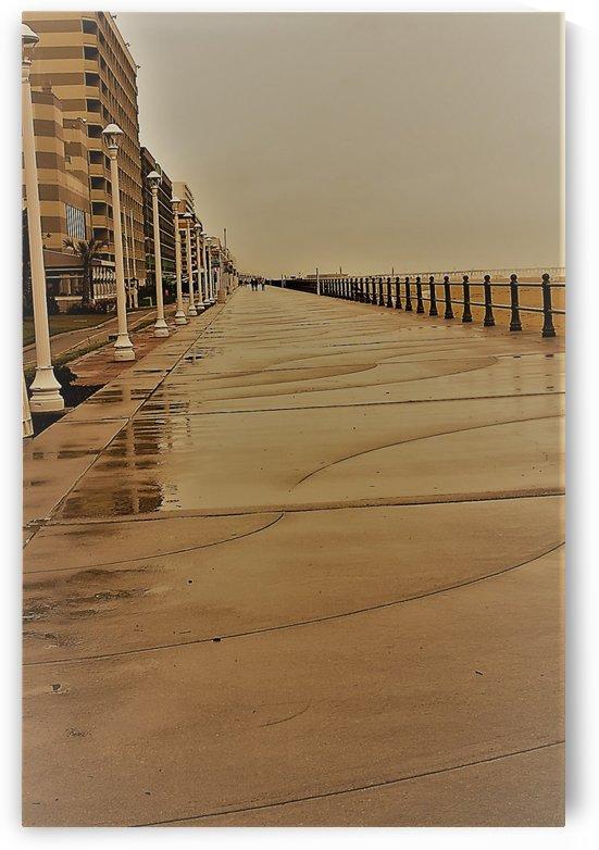 VB Boardwalk by A_B_Goddess Photography