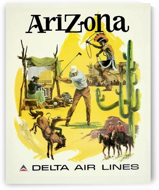 USA Arizona 2Edited by Culturio