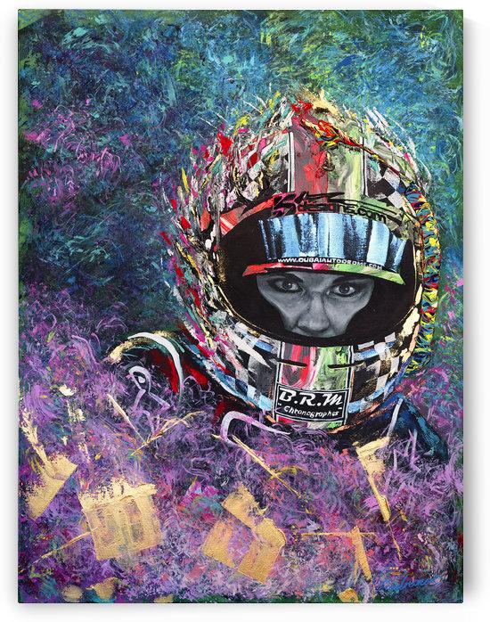 Laura_luft_racer_original_gallery03 by Tadaomi Kawasaki