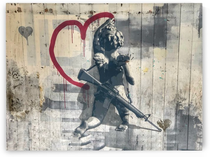 Showing Love by UrbanStreetBeats