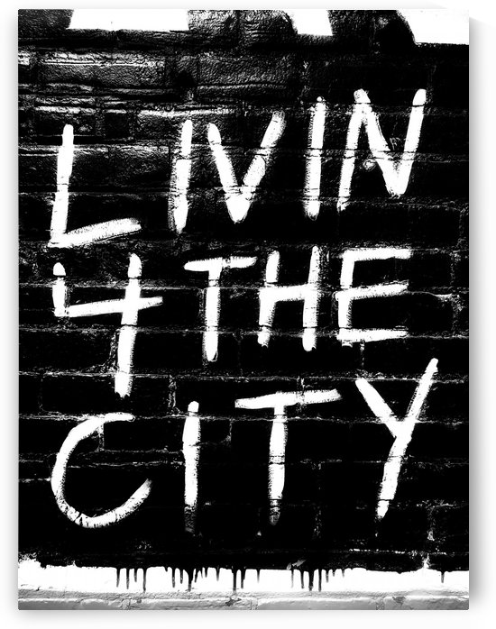 4 the City by UrbanStreetBeats