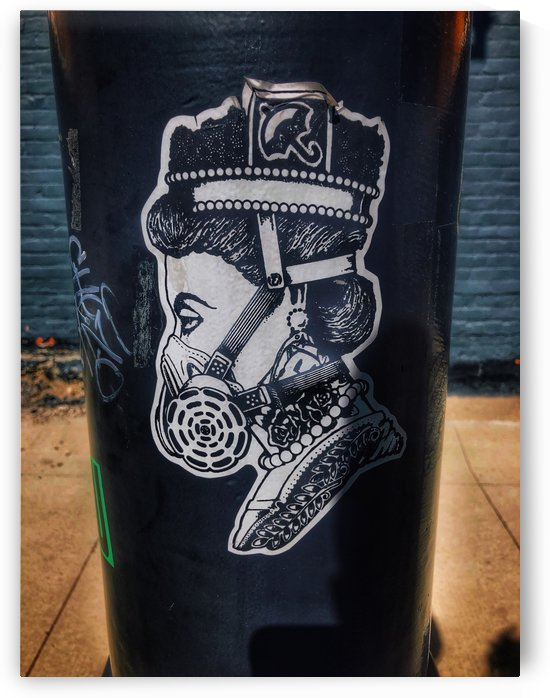 New Royal Crown by UrbanStreetBeats