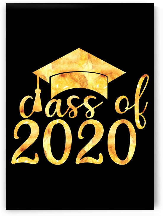 Class of 2020 by Artistic Paradigms